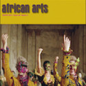 New Academic Consortium Will Oversee the Publication of the Journal African Arts