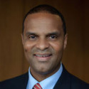 Alec Gallimore Named Dean of Engineering at the University of Michigan