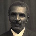 George Washington Carver Fungi Collection Found at the University of Wisconsin