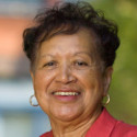 Grace E. Harris Retires After a Career That Spanned 48 Years at Virginia Commonwealth University