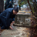 Emory University Students Find the Grave of a Civil Rights-Era Martyr