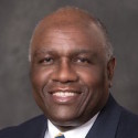 H. James Williams Named President of Mount Saint Joseph University in Cincinnati