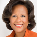 Paula Johnson Will Be the First African American President of Wellesley College