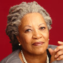 Princeton University's Toni Morrison Papers Archive Is Now Available to Researchers