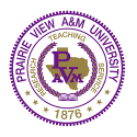 Texas HBCU Signs Agreement With the National Institute of Technology of Mexico
