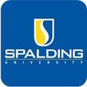Spalding University Honors Its First Black Graduates