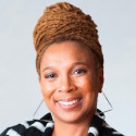 Professor Kimberlé Crenshaw Honored by the American Bar Foundation