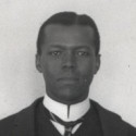 Student Researcher Learns More About the First Black Graduate of Pomona College