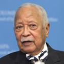 In Memoriam: David Norton Dinkins, 1927-2020