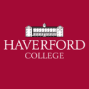 Haverford College — Provost