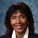 Michelle Howard-Vital Is the New Provost at Florida Memorial University