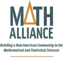 A New University Home for the National Alliance for Doctoral Studies in the Mathematical Sciences
