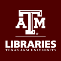Texas A&M University Libraries — Electronic Resources Librarian