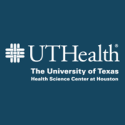 University of Texas Health Science Center at Houston — McGovern Medical School Dean