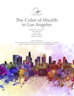 Color_of_Wealth_Report copy