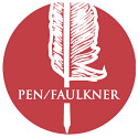 Two African American Scholars Nominated for the PEN/Faulkner Award in Fiction