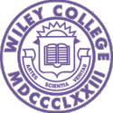 The Heman Sweatt Leadership Institute Is Established at Wiley College