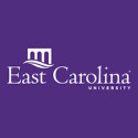 Race-Related Assault Reported on the Campus of East Carolina University