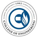 The FAMU-FSU College of Engineering Partners With the Air Force Research Laboratory