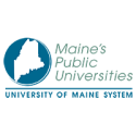 University of Maine System — Chief Human Resources Officer