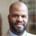 Seven Black Faculty Members Appointed to New Posts