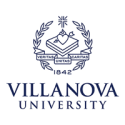 Villanova University  — Post-Doctoral Teaching Fellow in Public Administration