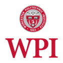 Worcester Polytechnic Institute  — Grants and Contracts Administrator
