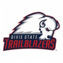 Dixie State University in Utah Debuts a New Mascot