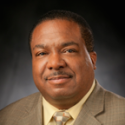 Keith Whitfield Named the Next Provost of Wayne State University in Detroit