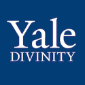 Three African American Scholars Join the Faculty at Yale Divinity School