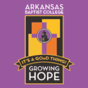 Declining Enrollments Hurt the Bottom Line of Arkansas Baptist College