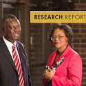 Building Trust Necessary to Encourage More Blacks to Participate in Genetics Research