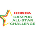 Oakwood University Crowned Champion of the Honda Campus All-Star Challenge
