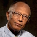 Orlando Patterson Honored for Lifetime Achievement by the Cleveland Foundation