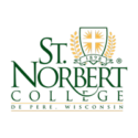 St. Norbert College  — Dean of Curriculum and Senior Diversity Officer
