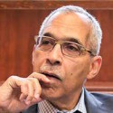 Professor Claude Steele Honored for a Lifetime of Work in Social Psychology