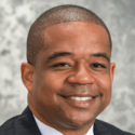 T. Ramon Stuart Named Provost at Fort Valley State University in Georgia