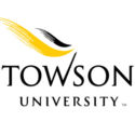 Towson University — Assistant Professor, Geospatial Technologies