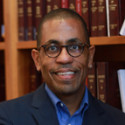 Ronald Wheeler to Lead the American Association of Law Libraries