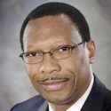 Former President of Florida A&M University Lands New Administrative Post
