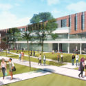 Bethune-Cookman University Approves Construction of a New Student Center
