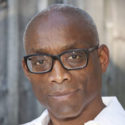 Choreographer Bill T. Jones to Receive the International Humanities Medal