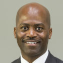 Anthony L. Jenkins Appointed President of West Virginia State University