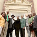 Former Faculty Team Up to Help Florida A&M Achieve Institutional Excellence