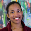 New Duties for Two African American Faculty Members