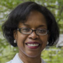Four Black Scholars in New Faculty Roles
