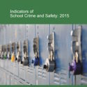 New Data on Hate Crimes on College and University Campuses