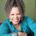Ntozake Shange Donates Her Archives to Barnard College in New York City