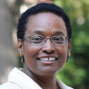 MIT Debuts Excellence Through Adversity Award to Honor Robbin Chapman of Wellesley College