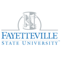 Expected Huge Increase in First-Year Enrollments at Fayetteville State University